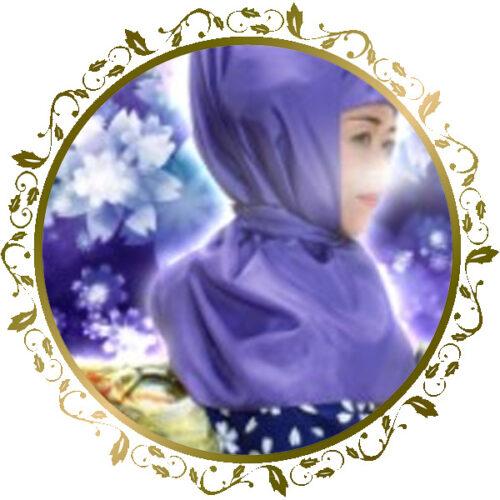 ピュアリ紫姫先生